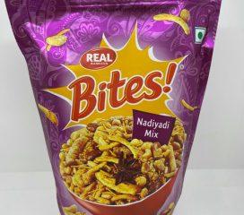 Real Bites Nadiyadi Mix