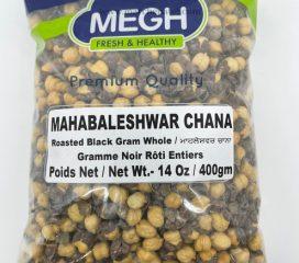 Megh Mahabaleshwar Chana