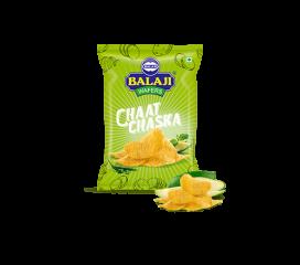 Balaji Chat Chaska Image