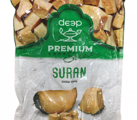 Deep Suran Image