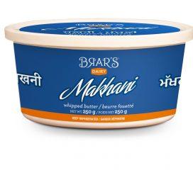 Brar's Makhani