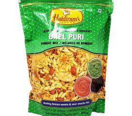 Haldiram Bhel Puri 300gm