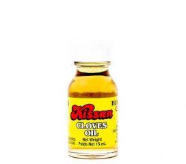 Kissan Clove oil