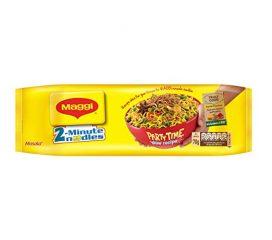 Maggi Masala Noodles 580gm