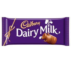 Cadbury_Dairy_milk