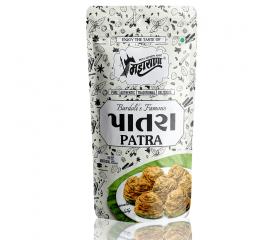 Maharana Premium Crunchy Patra