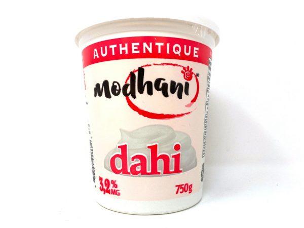 Modhani 3.2% Dahi Yogurt
