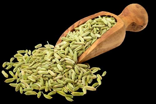 Fennel Seed Variyali